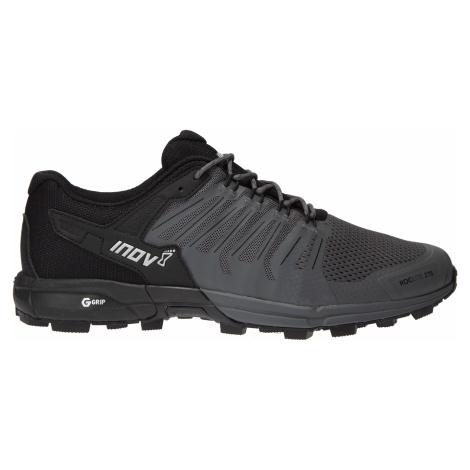 Pánské běžecké boty Inov-8 Roclite G 275 - šedé,