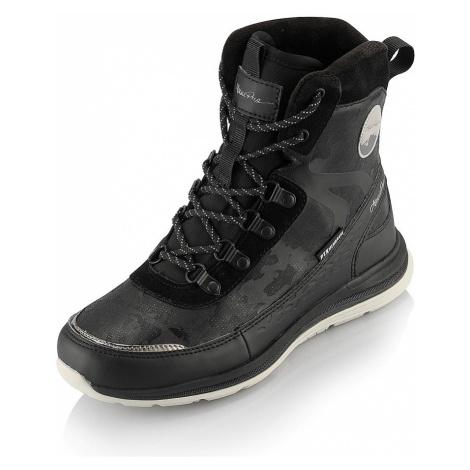 Dámská zimní obuv s membránou ptx Alpine Pro