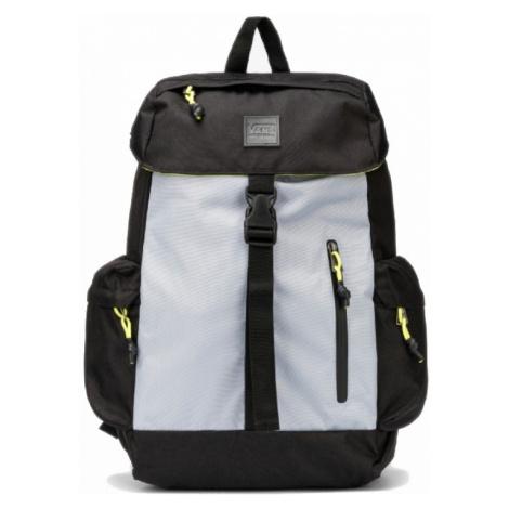 Vans Wm Ranger Backpack černé VN0A47RFVBV