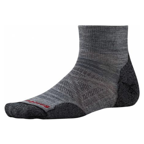 Ponožky Smartwool PHD OUTDOOR LIGHT MINI
