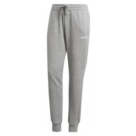adidas Essentials Solid Pant dámské kalhoty
