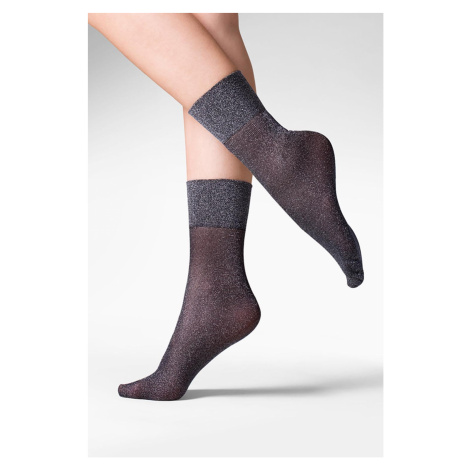 Dámské ponožky Gabriella Tova code 688 uni