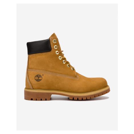 Premium 6 Inch Kotníková obuv Timberland