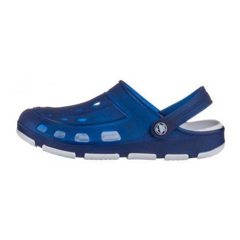 Sandály COQUI 6362