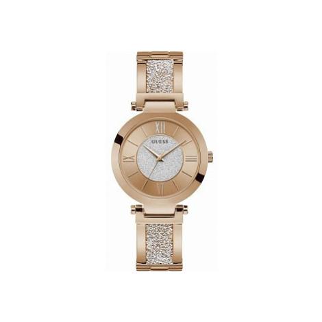 Dámské hodinky Guess W1288L3
