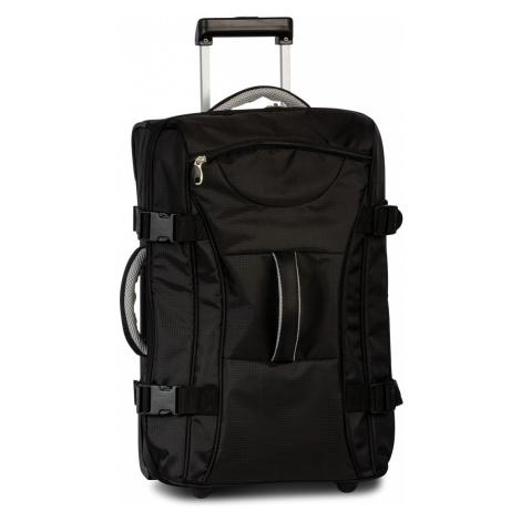 Cestovní taška BestWay