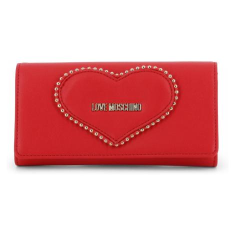 Love Moschino JC5640PP08K