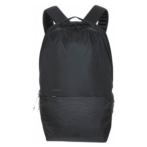 POC batoh Berlin Backpack uranium black AKCE + DÁREK