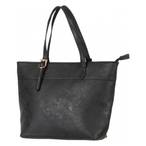 Dámská mini kabelka