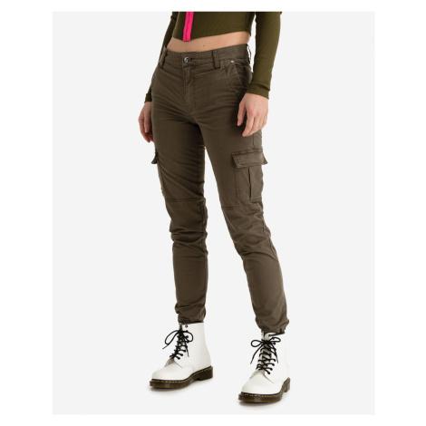 Cargo Kalhoty Guess