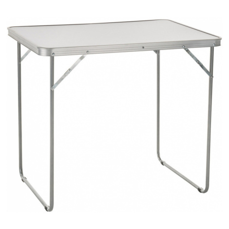 LOAP HAWAII CAMPING TABLE Stůl FU1803