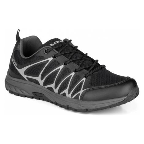 Pánské outdoorové boty LOAP BIRKEN