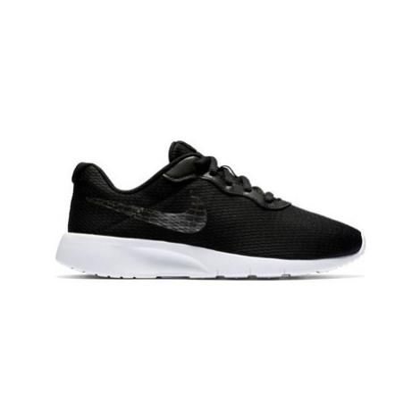 Nike Tanjun GS Černá
