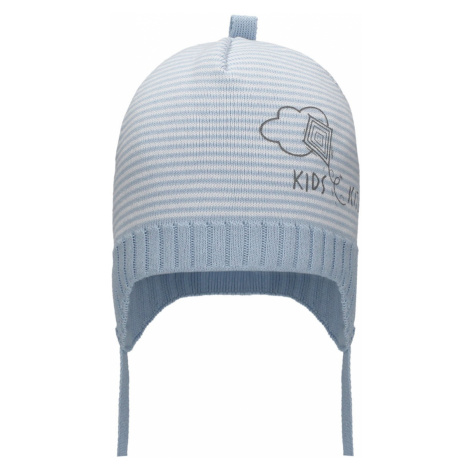 Barbaras Baby Boy Hat BX10/0