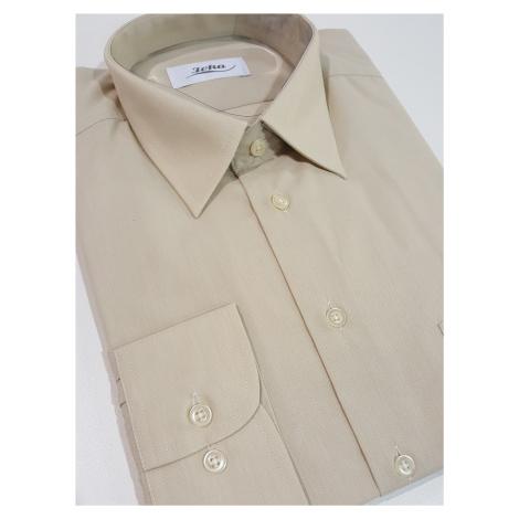 Pánská košile joka 24070
