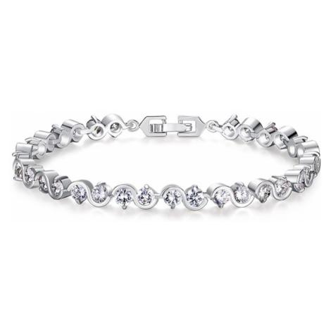 Linda's Jewelry Náramek Elegance INR018