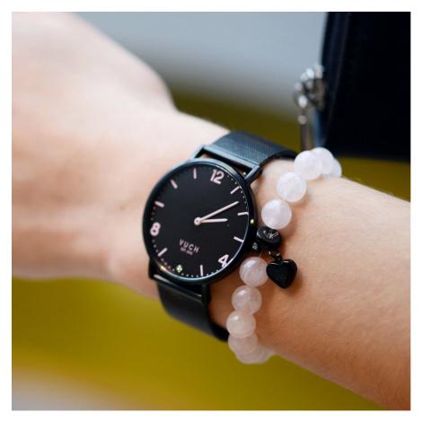 Vuch Hake bead bracelet