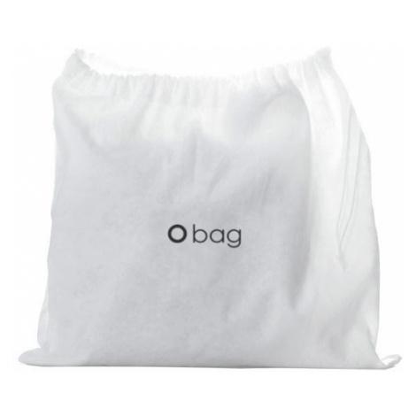 Obag dust bag O bag