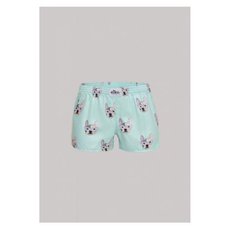 Dětské trenýrky Francouzský buldoček elka-underwear