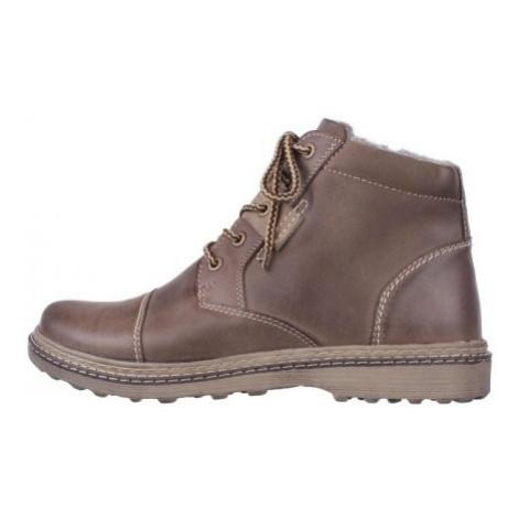 Kotníková obuv EFFE TRE 316-0-145-027