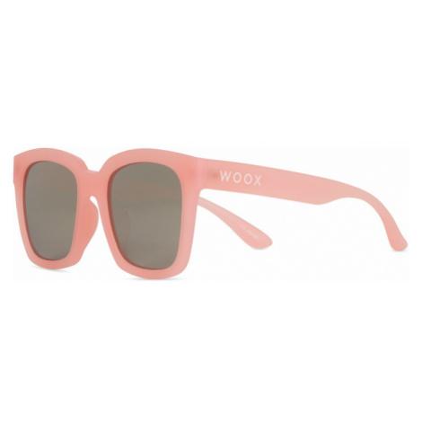 Sluneční brýle Antilumen Rosea Woox