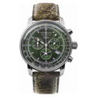 Zeppelin Watch