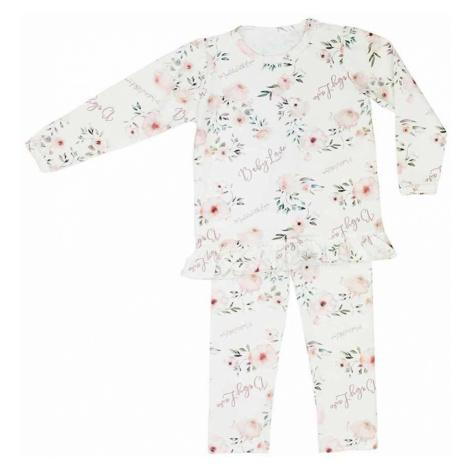Jamiks - Dětské pyžamo NAADA