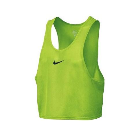Nike Training BIB I GREEN