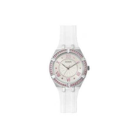 Dámské hodinky Guess GW0032L1