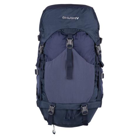 Dětský batoh Husky Spok 33L Barva: modrá