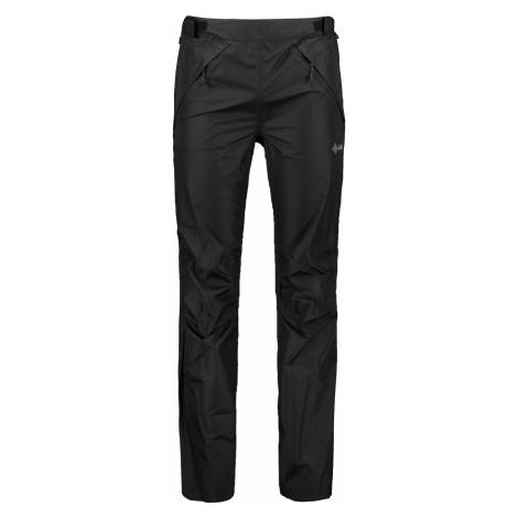 Outdoorové kalhoty pánské Kilpi ALPIN-M