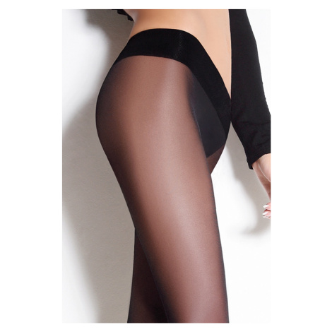 Punčochové kalhoty bokové Sensi 20 DEN
