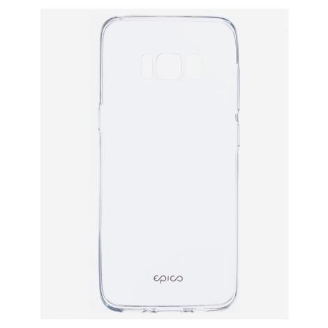 Ronny Gloss Obal na Samsung Galaxy S8 Epico