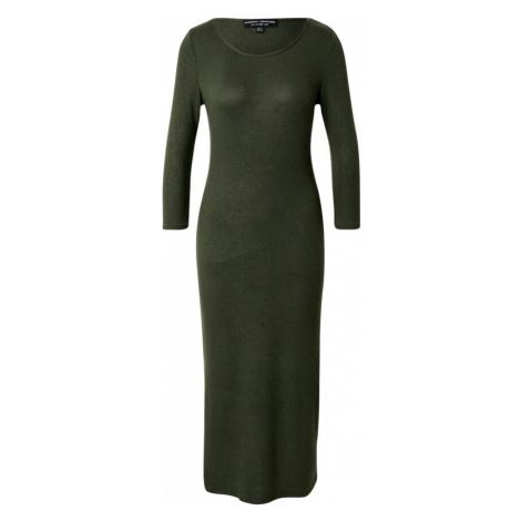 Dorothy Perkins Šaty zelená