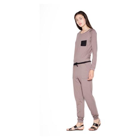 Venaton Woman's Jumpsuit VT023
