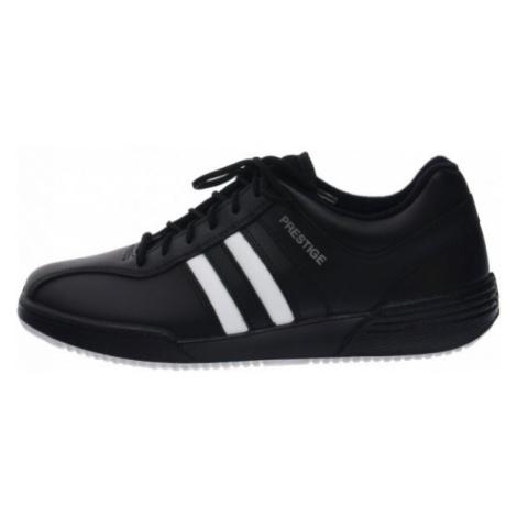 Sportovní obuv PRESTIGE M40020-60