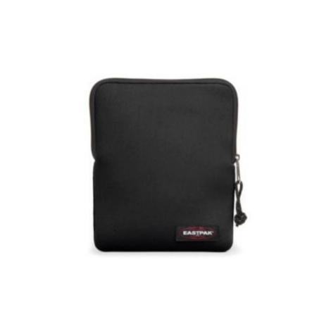 EASTPAK Pouzdro na tablet Kover Rep Black EK426008
