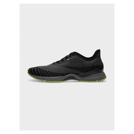 Dámské běžecké boty SIGNUM 4F