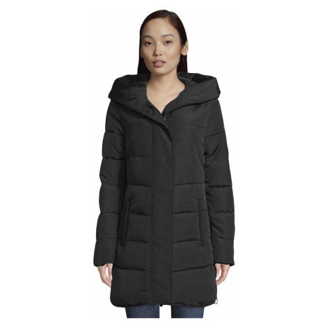 Tom Tailor dámský zimní kabát 1020609/14482