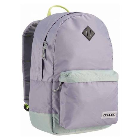 Burton Kettle Pack 20 l Lilac Gray Flight Satin