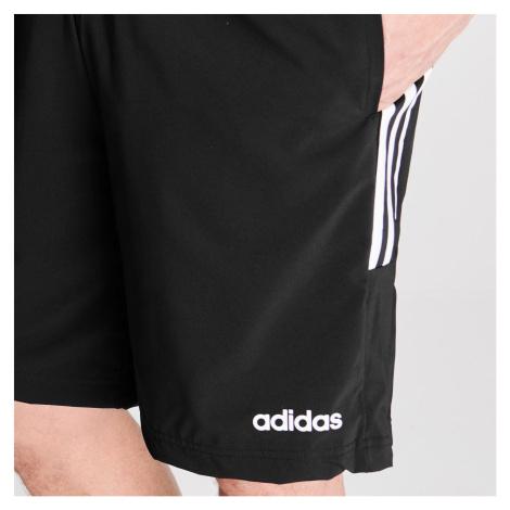 adidas 3 Stripe Chelsea Shorts pánské