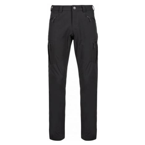 Pánské outdoorové kalhoty Kilpi TIDE-M