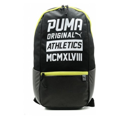 Puma Sole Backpack Puma 07482601