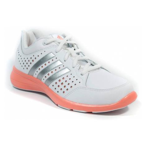 Obuv Adidas Arianna AF5860 - bílá