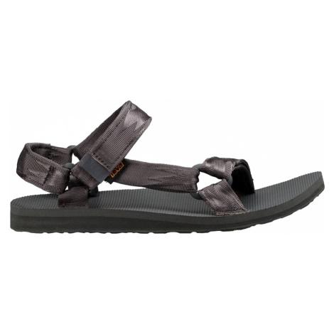 Teva Original Universal M, šedá Pánské sandále