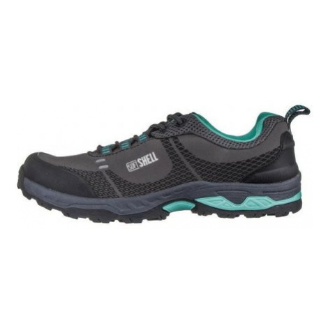 Sportovní obuv EFFE TRE 3173000-265-015