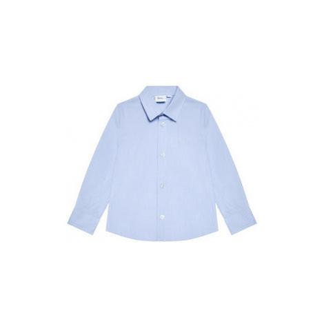 Košile Boss Hugo Boss