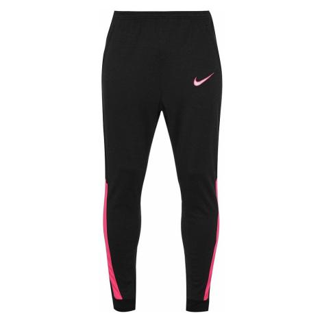 Pánské fotbalové kalhoty Nike