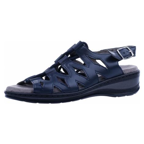 """Dámské sandály ara """"Korfu"""""""