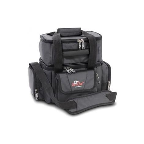 Uni Cat Tackle Bag M